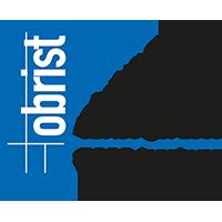 Obristgerüste Logo